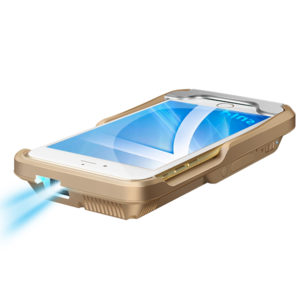 Smartphone IR Blaster for Android (Type C USB) - My Pocket Gizmo